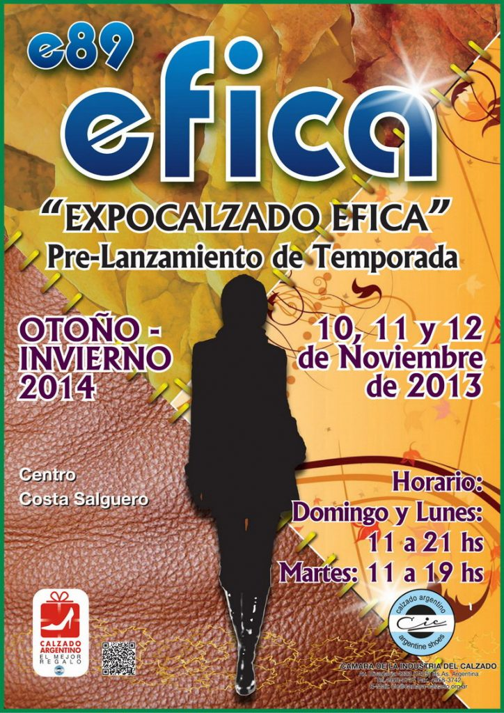 efica-89-poster5